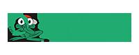 Logo Opkikker